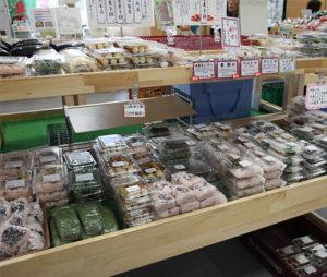 shop_004_01