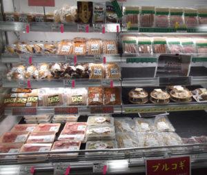 shop_004_02