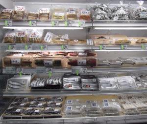 shop_004_03