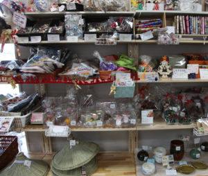 shop_004_05