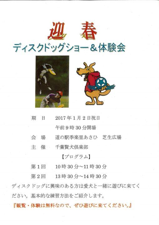 disk_dog20170102_01